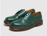 Dr. Martens 1461 Smooth Leather