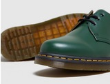 Dr. Martens 1461 Smooth