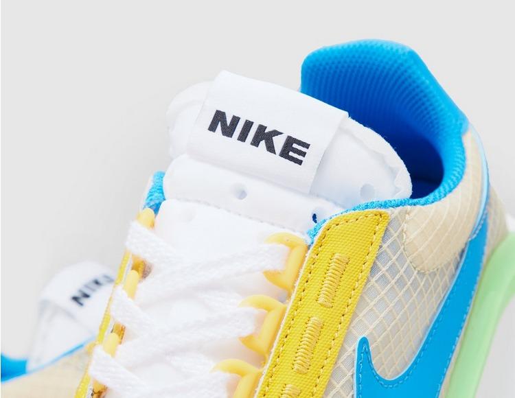 Nike D/MS/X Waffle