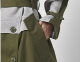 adidas Originals x Dry Clean Only Trench Coat