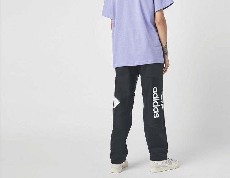 adidas Originals Suit Tracksuit Bottoms