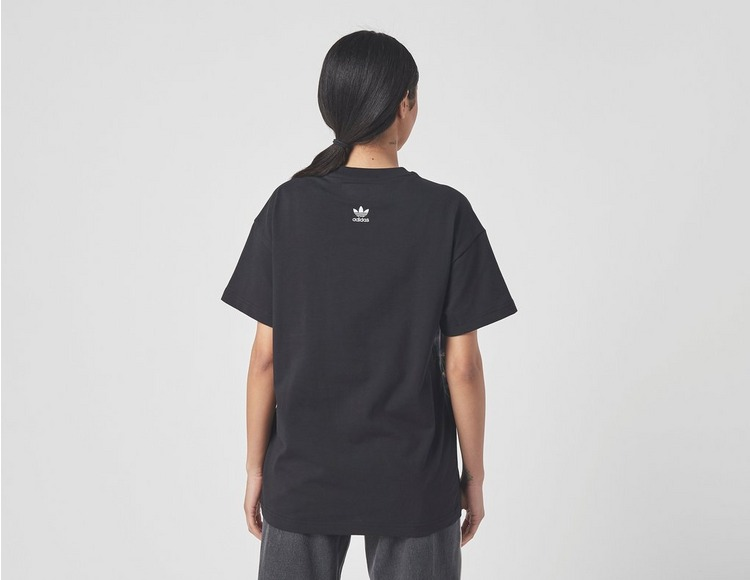 adidas Originals x Dry Clean Only Eagle T-Shirt