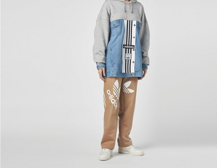 adidas Originals Suit Pants