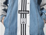 adidas Originals x Dry Clean Only Denim Jacket