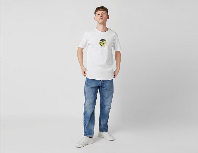 Gio Goi Smile T-Shirt - size? Exclusive