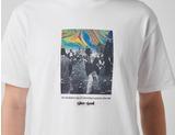 Gio Goi Sunrise T-Shirt - size? Exclusive