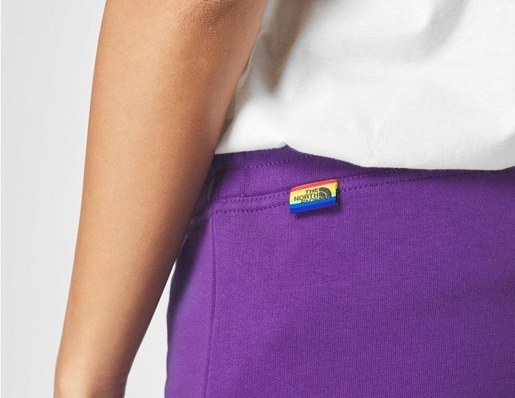 The North Face Rainbow Short Women's