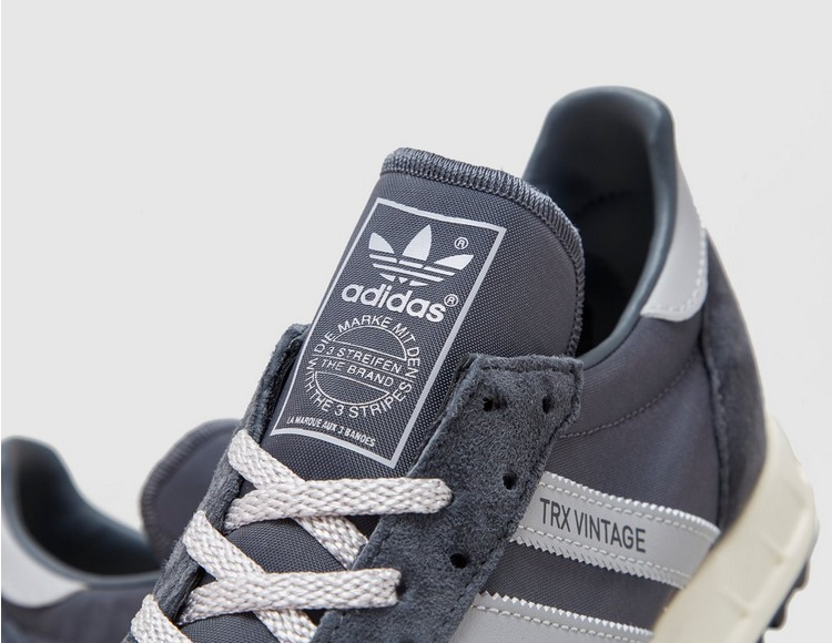 adidas Originals TRX Vintage Shoes