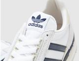 adidas Originals ZX 500