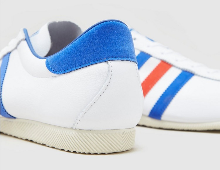 adidas Originals Cadet