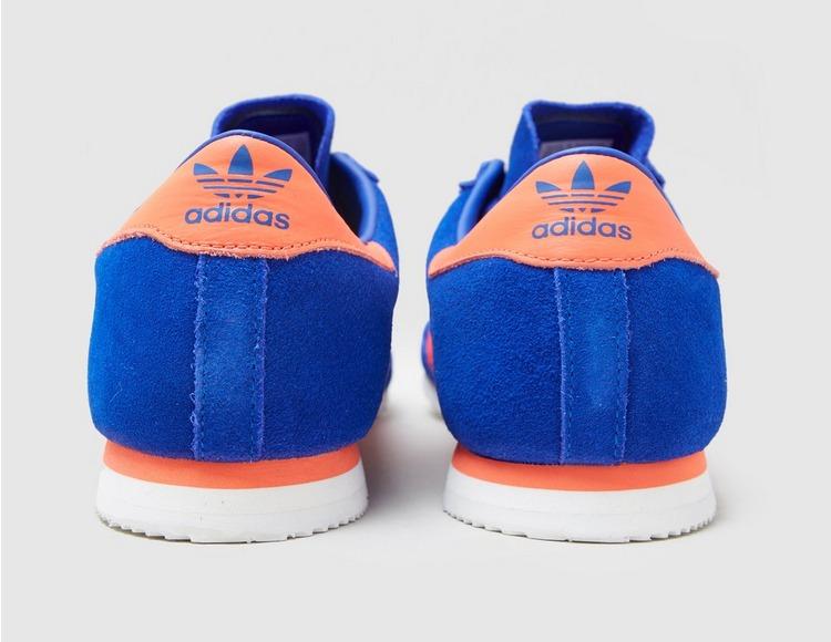 adidas Originals Zurro OG - size? Exclusive
