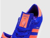 adidas Originals Zurro OG Women's - size? Exclusive