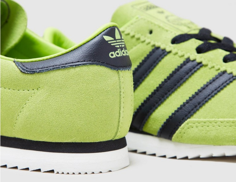 adidas Originals Zurro - size? Exclusive Women's