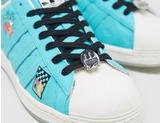 adidas Originals Superstar Arizona