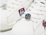 adidas Originals Superstar Arizona