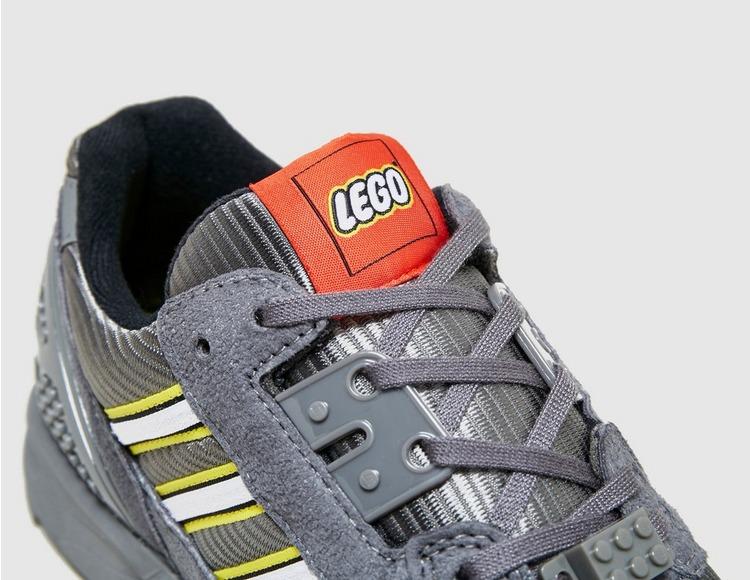 adidas Originals x LEGO ZX 8000 Women's