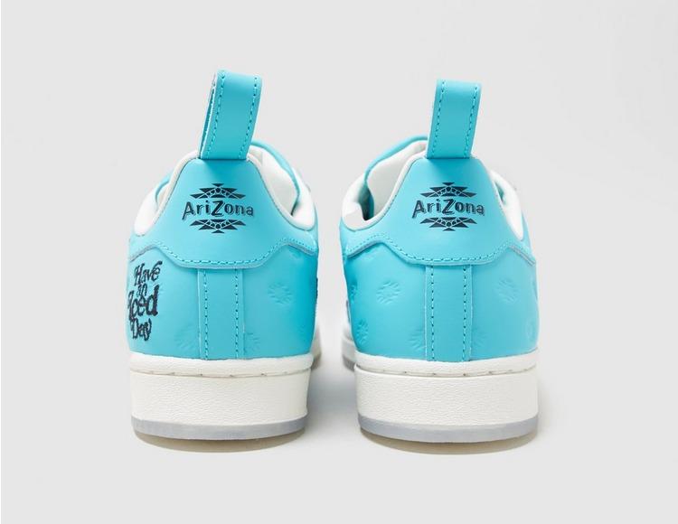 adidas Originals Superstar Arizona Women's