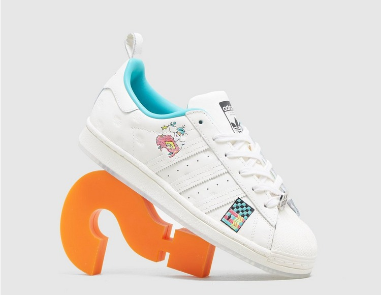 adidas Originals Superstar Arizona Women's