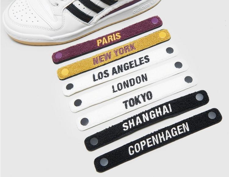 adidas Originals x Girls Are Awesome Forum Hi