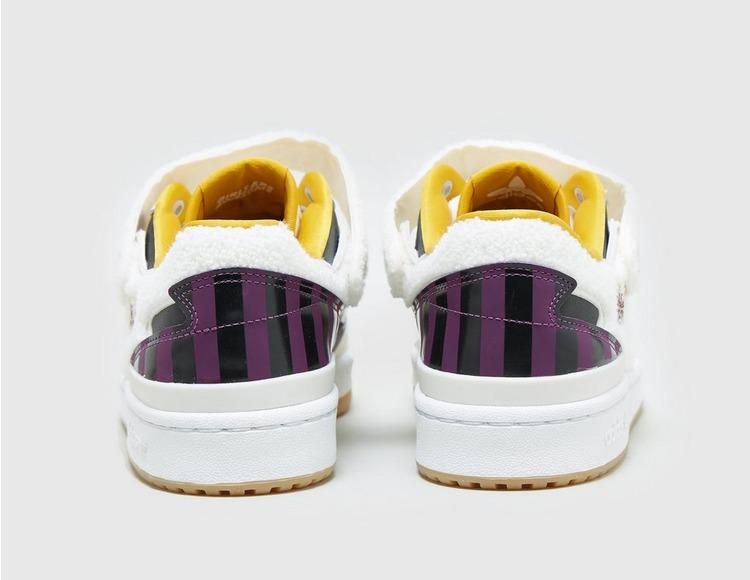 adidas Originals x Girls Are Awesome Forum Low