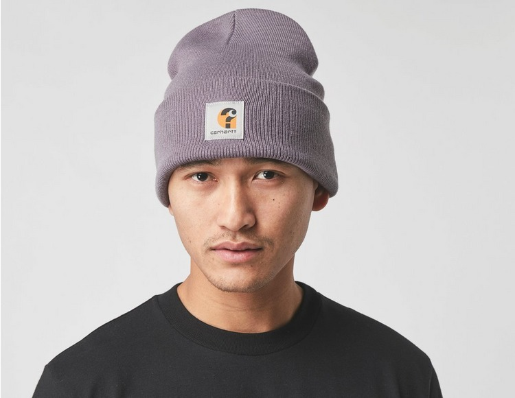 Carhartt WIP x size? All Possible Futures Watch Beanie