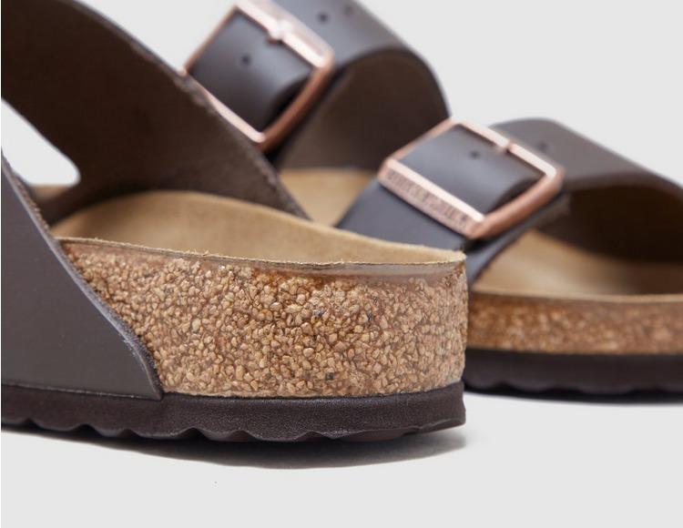 Birkenstock Arizona Leather Women's