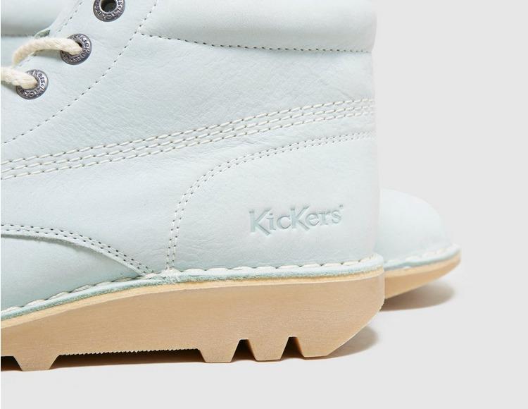 Kickers Kick Hi