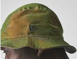 New Era Two-Tone Camper Bucket Hat