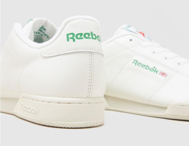 Reebok NPC II