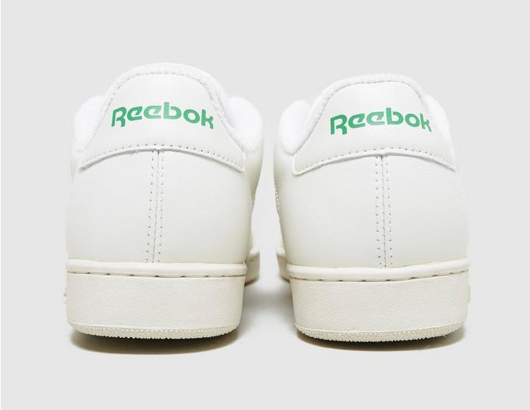 Reebok Newport Classic II Women's