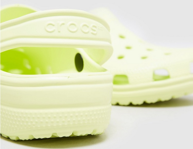 Crocs Classic Clog Women's