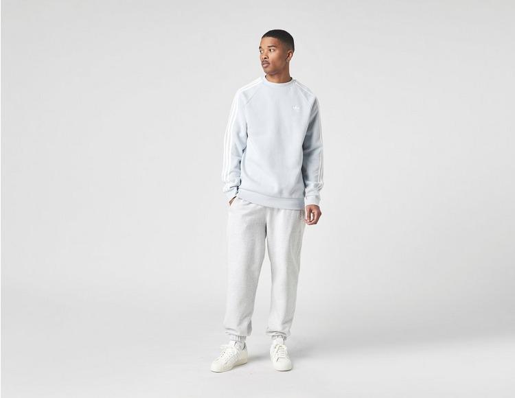 adidas Originals Adicolour Classics 3-Stripes Sweatshirt