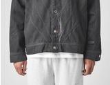 adidas Originals R.Y.V. Denim Jacket