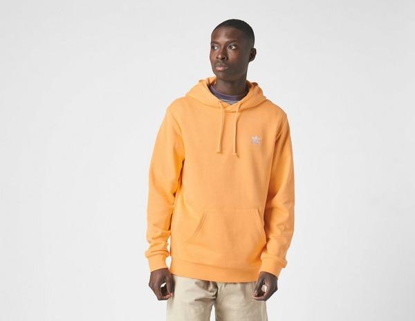 adidas Originals Trefoil Essentials Hoodie
