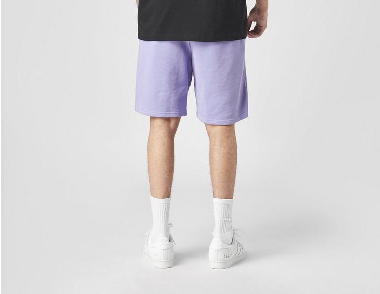 adidas Originals Essentials Backpack