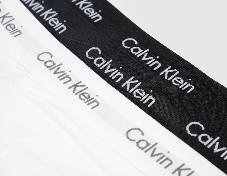 Calvin Klein Underwear 3 Pack Boxer Shorts