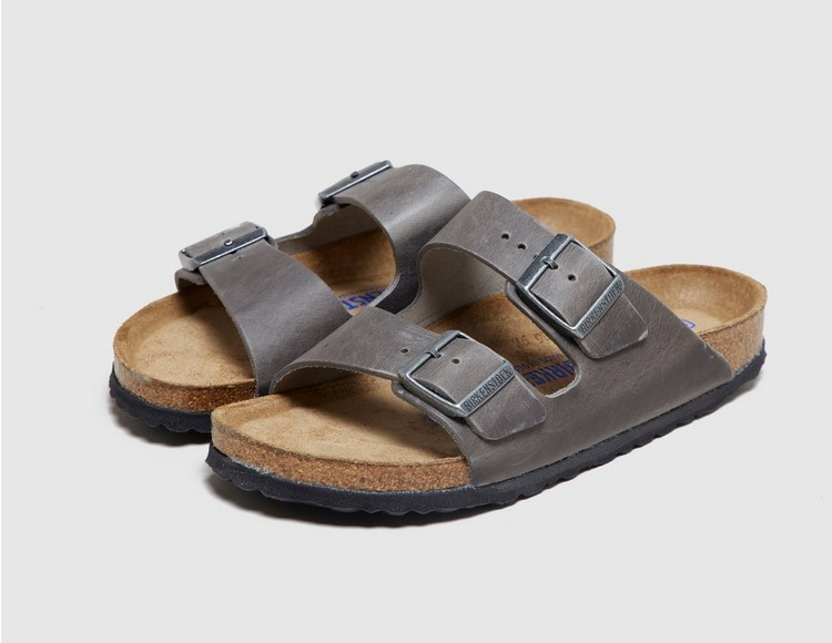 Birkenstock Arizona Leather Women's