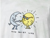 The Quiet Life Sun & Moon T-Shirt