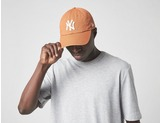 New Era MLB New York Yankees Casual Classic Cap
