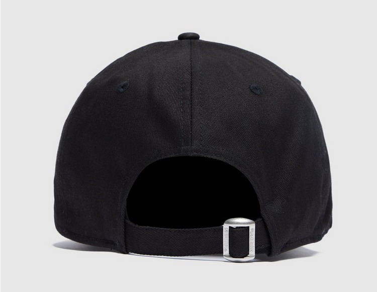 New Era 9FORTY LA Strapback Cap