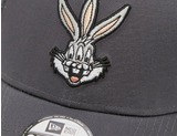 New Era 9FORTY Bugs Bunny Cap