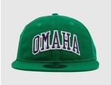 New Era Omaha Royals Retro 9FIFTY cap