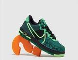 Nike Air Force 1 React QS Women's