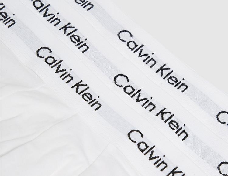 Calvin Klein 3 Pack Boxers