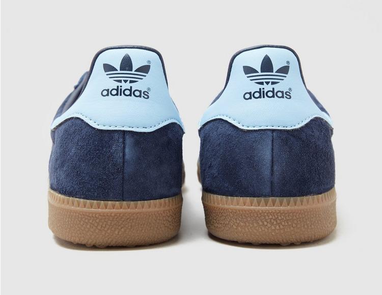 adidas Originals AS 230 - size? Exclusive Women's