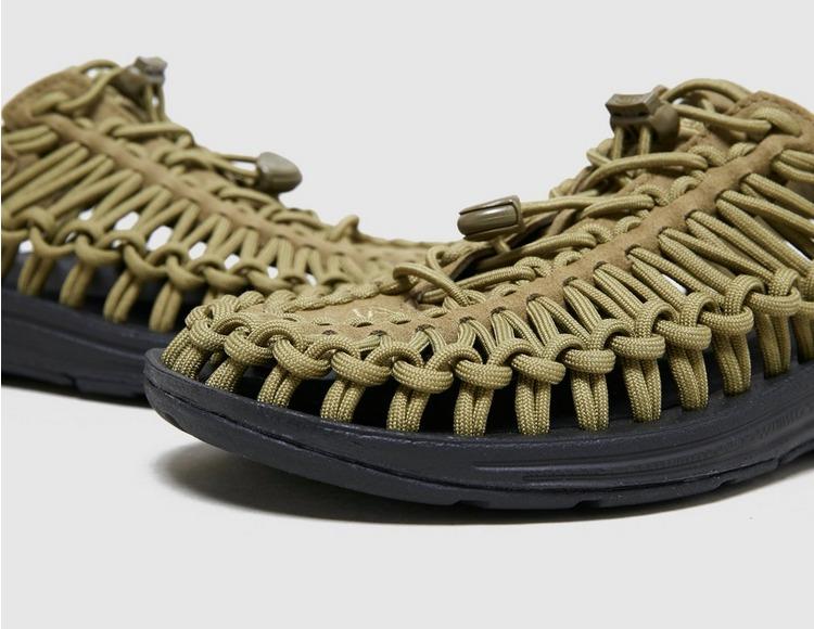 Keen Uneek Sandals Women's