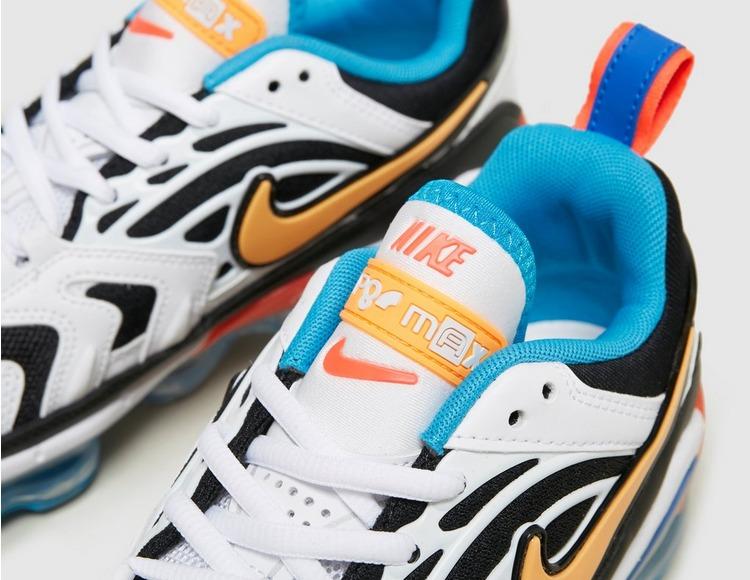 Nike Air VaporMax EVO Frauen