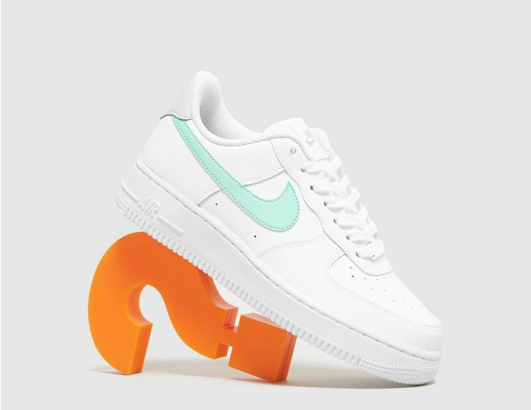 Nike Air Force 1 '07 Essential Dam
