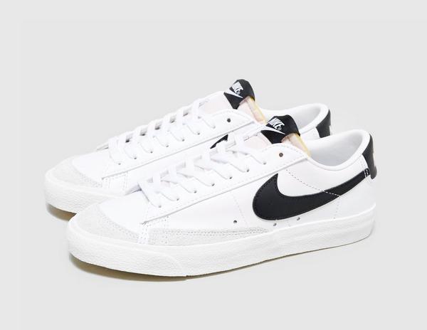 Nike Blazer Low 77 Femme