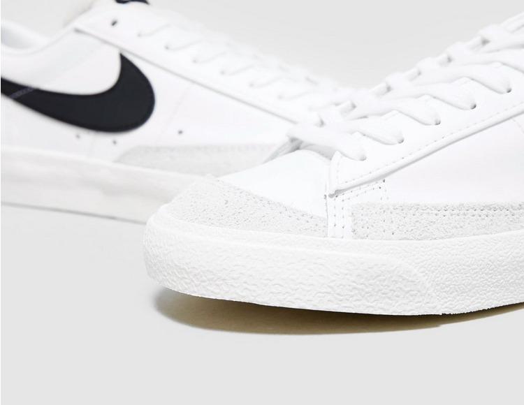 Nike Blazer Low 77 Women's